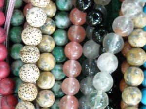 Mala.Beads.up.Close