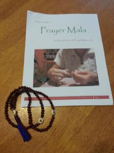 Prayer.Mala.Instructions