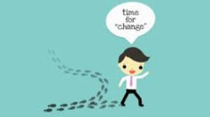 Time.to.Change