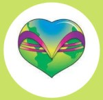Universal Heart Center ICON
